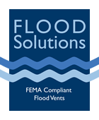 Flood Solutions - FEMA Compliant Flood Vents